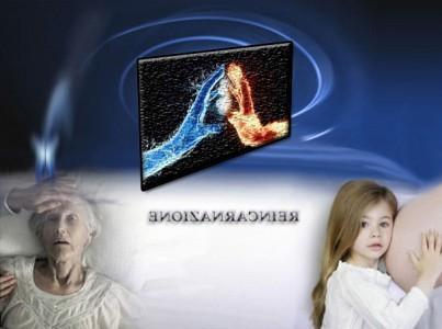 reincarnazione-e-sogni-premonitori