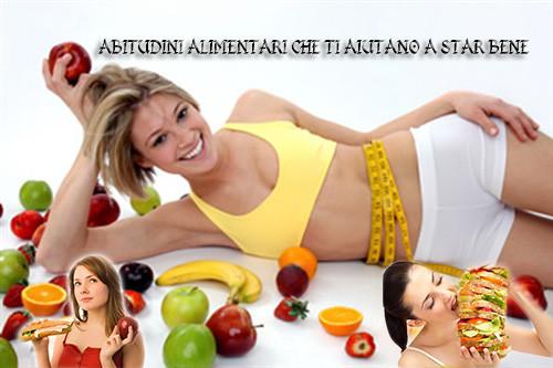 abitudini-alimentari-star-bene-mangiando-sano