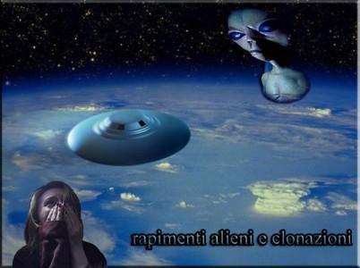 rapimenti-alieni-e-clonazioni