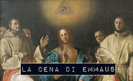Cena_in_Emmaus