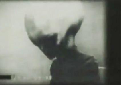 EBE-Alieno-Grigi
