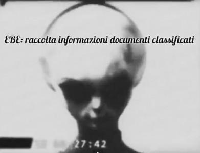 EBE--raccolta-informazioni-documenti-classificati
