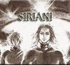 alieni siriani risveglio edizioni