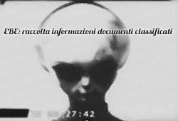 ebe-alieni-grigi-raccolta-informazioni-documenti-classificati-