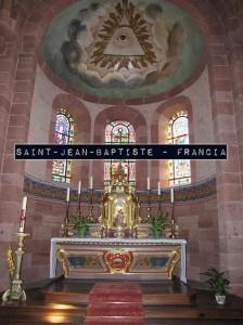 fancia-chiesa