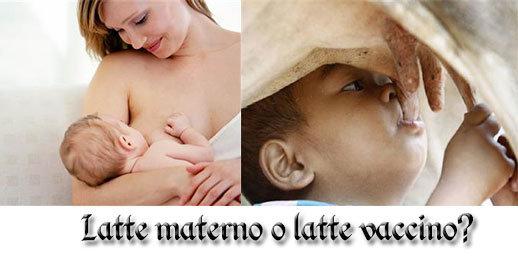 latte-materno-e-latte-vaccino