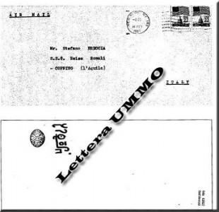 lettera-UMMO