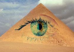 occhio-che-tutto-vede