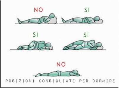 posizioni-consigliate-peri-dormire