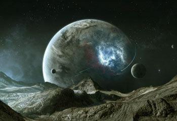 12-persone-pianeta-alieno