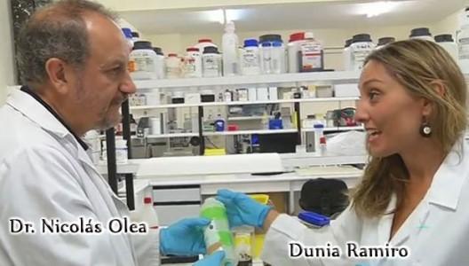 Dr-Nicolas-Olea-e-Dunia-Ramiro