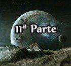 alieni-e-viaggio-interstellare-verso-il-pianeta-serpo