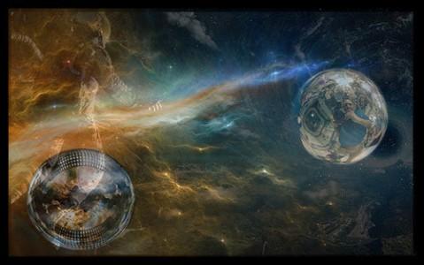 alieni-ebens-viaggio-interstellare-pianeta-serpo-team