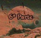 geologia-pianeta-serpo