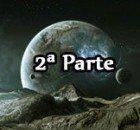 pianeta-serpo-interazione-umani-alieni