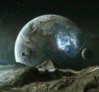 programma-scambio-12-persone-pianeta-alieno