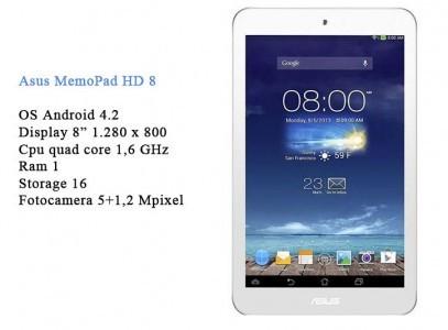 Asus-MemoPad-HD-8