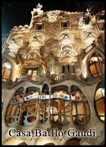 Gaudi-Casa-Batllo