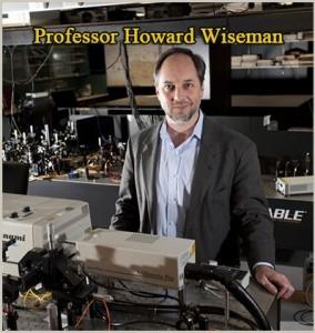 Professor-Howard-Wiseman