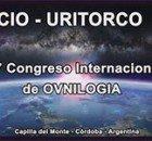 andrew-basiago-conferenza-argentina