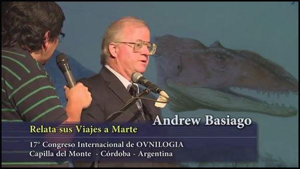 Andrew_Basiago_Conferenza