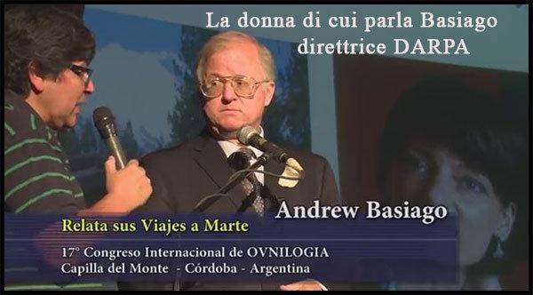 Andrew_Basiago_Darpa