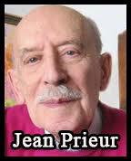 jean-prieur-paranormale-mondi-sottili-libro