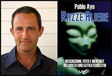 libro-razze-aliene-pablo-ayo