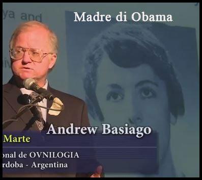 Andrew_Basiago_madre_Obama