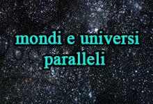 mondi-e-universi-paralleli