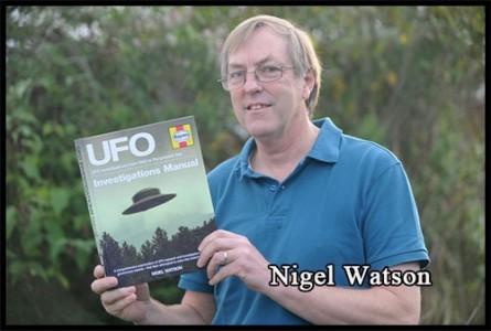 nigel-watson