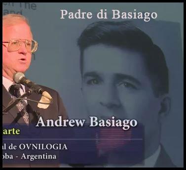 Andrew_Basiago_padre