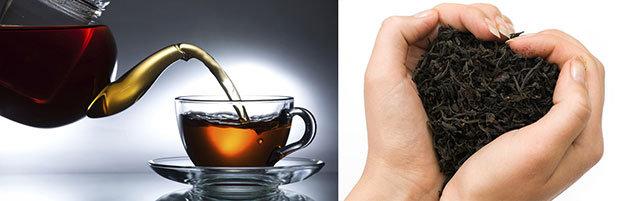 prevenire-cancro-ovaie-con-te-nero-e-agrumi