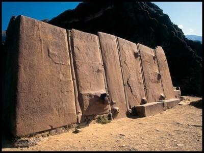 Tempio-del-Sole