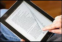 ereader-lettori-ebook