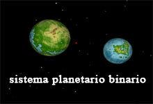 esiste-sistema-planetario-binario
