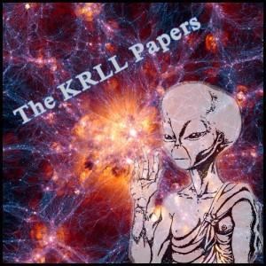 krll-papers-alieni