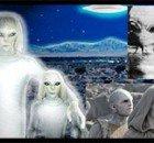 krrl-files-alieni-grigi-e-nordici