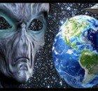 alieni-grigi-terra-doc-krll