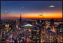 avvistamtnei-ufo-ovni-2014