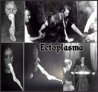 ectoplasma-spirito-medium-paranormale