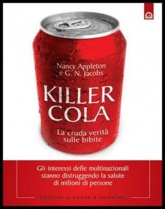 killer-cola