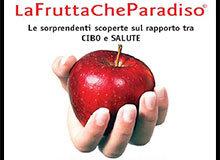 la-frutta-che-paradiso-libro