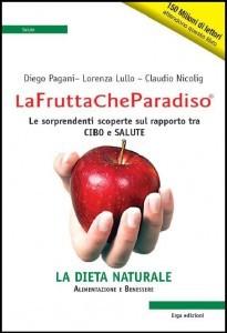libro-la-frutta-che-paradiso