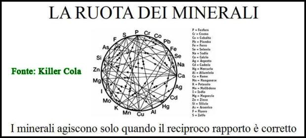 minerali-libro-killer-cola