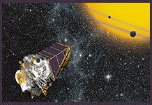 nuovi-pianeti-scoperti-da-kepler