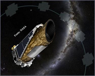 rotazione-telescopio-spaziale-kepler