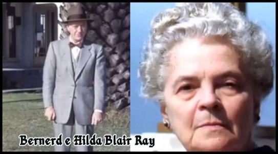 Bernard-Hilda-Blair-Ray