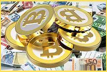 investire-su-bitcoin