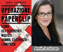 libro-annie-jacobsen-operazione-paperclip